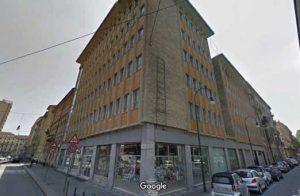 torino-piemonte-google-maps-copia